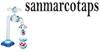 sanmarco taps