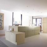 Brentford Olive & Mussel LR
