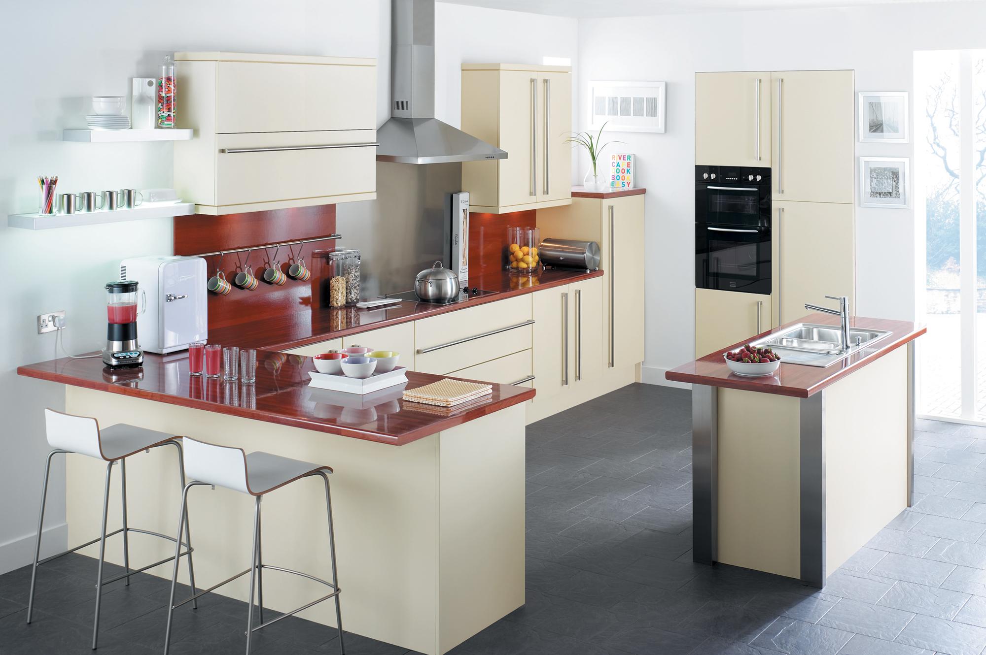 Contemporary Kitchen Design Colchester Essex Anne Wright Interiors Ltd