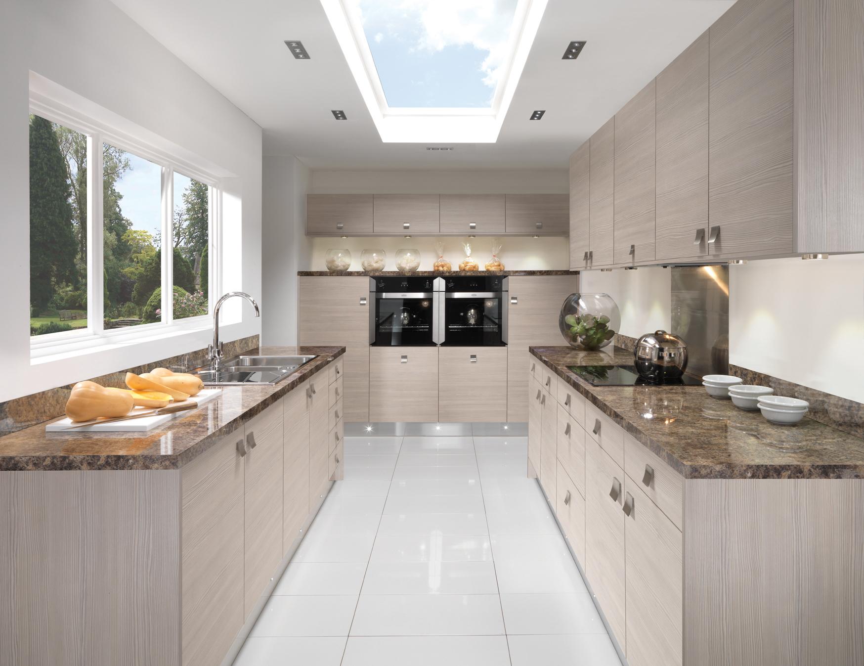 Budget kitchens eco kitchens anne wright kitchens for Budget kitchens
